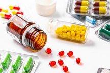 کمبودی در زمینه داروهای مخصوص مبتلایان کرونا در دزفول وجود ندارد