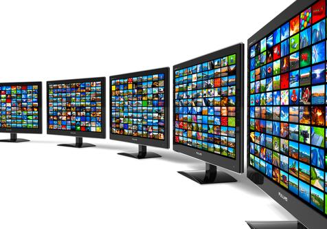 جی پلاس؛ جدیدترین قیمت تلویزیون در بازار+جدول/ 10تیر 99