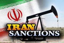 طومار نخبگان فرهنگی جهان عرب برای لغو تحریمهای آمریکا علیه ایران