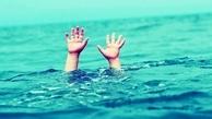 غرق شدن دو زن در سواحل محمودآباد