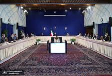 تصویب شیوهنامه اجرایی و نحوه تسویه مطالبات ارزی صندوق توسعه ملی به صورت ریالی