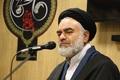 امام جمعه اصفهان: نباید به بهانه تحصیل علم، اختلاط بین پسر و دختر ایجاد شود