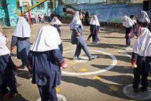 فرماندار: مدارس غیرانتفاعی آستارا استاندارد شود