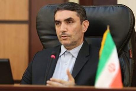 فعالیت دستگاههای اجرایی استان مرکزی به حالت عادی بازگشت