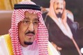 سعودی ها هم در پرونده هسته ای ایران مدعی شدند