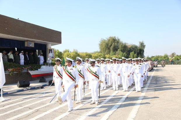 هفتم آذرماه، روز دفاع از آرمانهای ایران اسلامی است