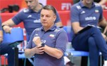 کولاکوویچ: دعا میکنم المپیک 2021 در تابستان برگزار شود البته این بار بدون من