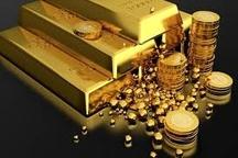 افزایش قیمت سکه در بازار امروز رشت  ثبات قیمت طلا