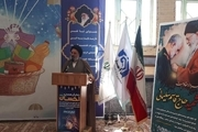 همدلی ملت ایران بخاطر کرونا، موجب درخشش آنان در جهان شد