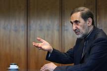 ولایتی: دستور رییس جمهور به ظریف و صالحی اولین قدم ایران است