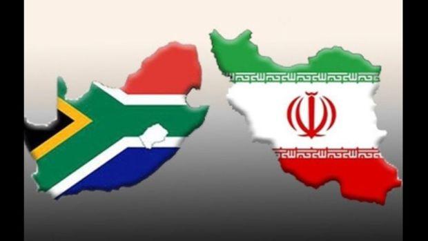 آفریقای جنوبی ادعای ضد ایرانی آمریکایی ها در مورد نقشه ترور یک سفیر را رد کرد