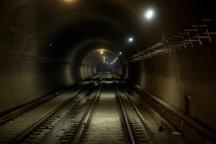 مترو قم در بخش ساختمانی 60 درصد پیشرفت فیزیکی دارد
