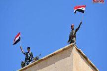 تکلیف داعشی های اروپایی دستگیر شده در سوریه چه می شود؟/ دلایل حمله شدید و ناگهانی بشار اسد به اردوغان