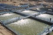 ٢١ میلیون مترمکعب فاضلاب در خراسان رضوی جمعآوری و تصفیه شد