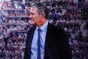 ماموریت بزرگ اسکوچیچ در ایران در راه جام جهانی