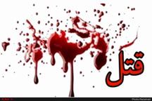 قتل جوان 27 ساله در محمدیه قزوین  پلیس در تعقیب خودروی قاتلان