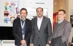 برگزاری ضیافت سینمای ایران در هفتادمین جشنواره بینالمللی فیلم برلین
