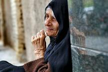 9 میلیارد ریال برای اشتغالزایی زنان سرپرست خانوار هزینه شد