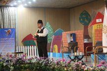 آذربایجانغربی اواخر آبان میزبان جشنواره قصهگویی غرب کشور است