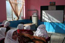 تمام مدارس اردبیل به سامانه گرمایشی استاندارد تجهیز میشوند