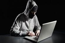 هشدار پلیس فتا درخصوص ثبت نام بسته حمایتی