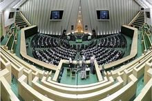 نمایندگان فارس در مجلس دهم پس از نمایندگی چه میکنند؟