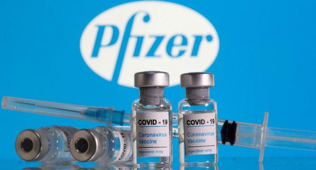برای مقابله با گونه های جدید کرونا باید 60 درصد جمعیت واکسینه شوند