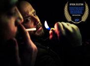 «تروفی»  نامزد بهترین فیلم جشنواره آمریکایی شد