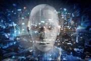 6 پیشرفت هوش مصنوعی که علم را زیر و رو میکند + جزئیات