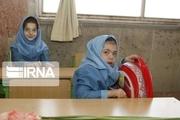 ۱۳۸۰ دانشآموز تلفیقی - فراگیر در مدارس قزوین تحصیل میکنند