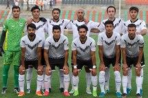 شاهین بوشهر برای سومین هفته متوالی متحمل شکست شد