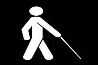 رونمایی فورد از فناوری شبیه سازی مناظر برای نابینایان + ویدئو