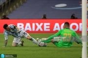 گلزنی آرژانتین در فینال بعد از 16 سال؛ برزیل بالاخره در خانه باخت/ مسی آقای گل شد؛ مارتینس جادوگر بهترین گلر + بهترین های جام