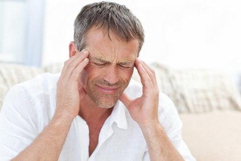 سردرد گرسنگی را چگونه از بین ببریم؟