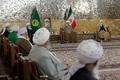 تولیت آستان قدس رضوی: مسلمانان دنیا باید کالاهای فرانسوی را تحریم کنند