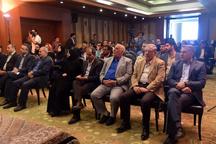 آغاز به کار رسمی خبرگزاری ایلنا استان فارس   رونمایی از نرمافزار « کارآفرین شو » همزمان با روز خبرنگار