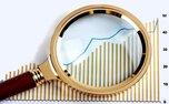 ۱۷ میلیون خانوار چشمانتظار تعیین تکلیف نرخ تورم هستند/ ابهام در افزایش واقعی حقوق و دستمزد