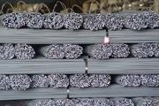 قول وزیر صمت برای کاهش نرخ فولاد و سیمان