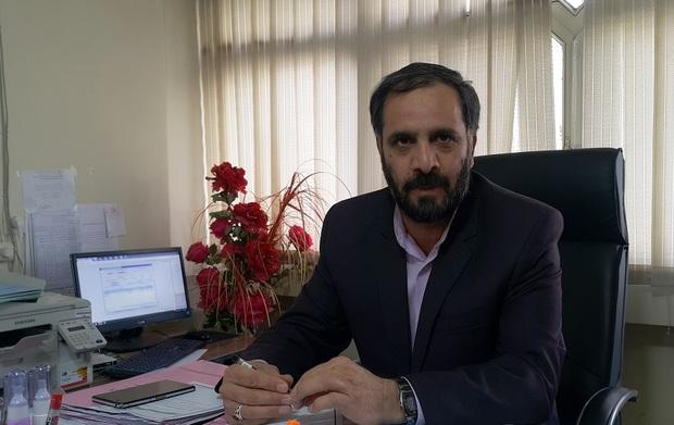 11.5 تن گوشت تنظیم بازار در تربت حیدریه توزیع شد