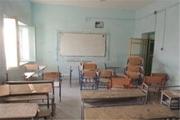 وضعیت ایمنی مدارس تهران بسیار بد است