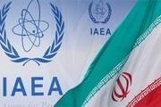 توقف آخرین محدودیت های عملیاتی ایران در برجام: ایران دیگر با هیچ محدودیتی در حوزه عملیاتی مواجه نیست