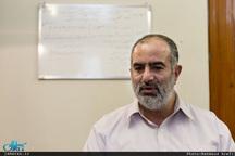 ایران از هرابزار مشروعی برای تغییر رفتار آمریکا استفاده خواهد کرد