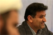 جلسه هماهنگی برگزاری مراسم دهه مبارک فجر در استانداری خوزستان برگزار شد