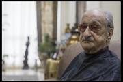خواننده 99 ساله ایرانی درگذشت+ علت فوت
