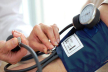 ایستگاه های سنجش فشار خون در بیمارستان های گیلان دایر می شود