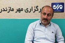 تامین ۵ دستگاه کمک تنفسی ویژه بیماران توسط شورای شهر نوشهر