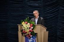 همزیستی همه ادیان به معنای استمرار هویت ایرانی است