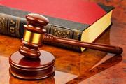 کیفرخواست شهردار سابق و پنج نفر از کارمندان شهرداری ساوه صادر شد