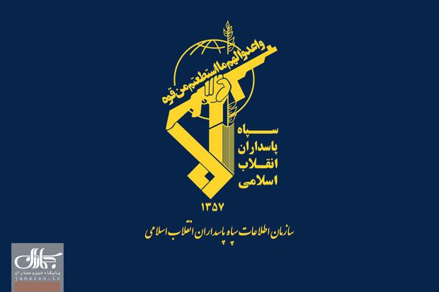 جزییات بازداشت اعضای اصلی فرقه عرفان حلقه