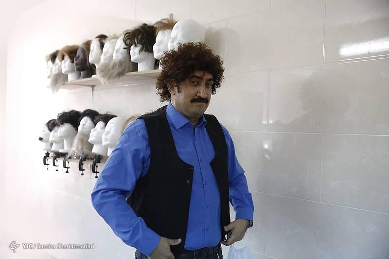 زمان پخش خندوانه در نوروز ۱۴۰۰ مشخص شد/ پخش حراجی موزه دورهمی در آخرین قسمت